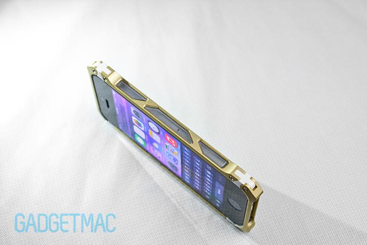 element_case_sector_5_au_aluminum_iphone_5s_bumper_case_truss_side.jpg