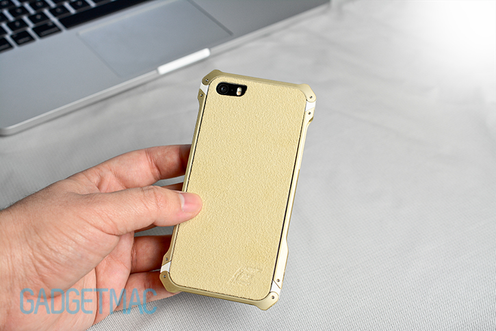 element_case_sector_5_au_gold_aluminum_iphone_5s_case_in_hand.jpg