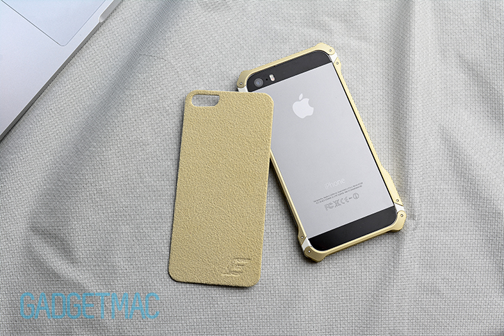 element_case_sector_5_au_gold_aluminum_iphone_5s_case_ultrasuede_back_skin.jpg