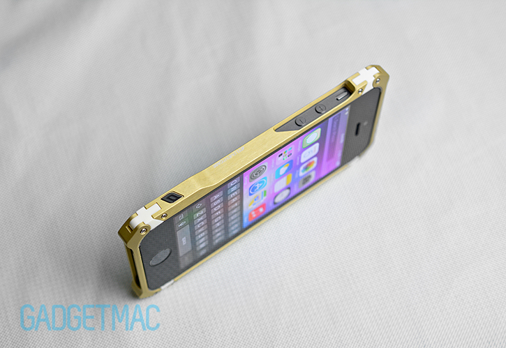 element_case_sector_5_au_gold_aluminum_iphone_5s_case_6.jpg