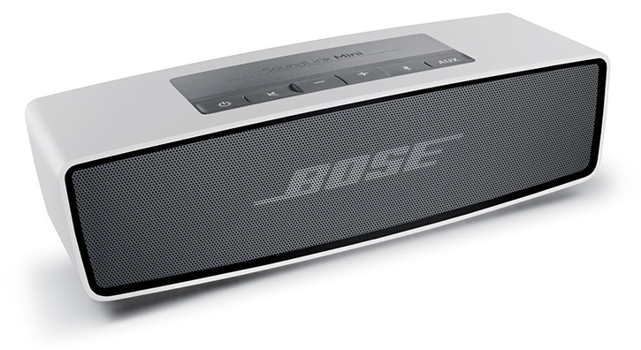 The best wireless portable speakers the definitive guide