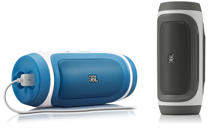 jbl wireless speakers. jbl_charge_wireless_portable_speaker_guide.jpg jbl wireless speakers p