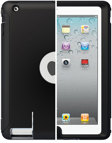 defender_series_case_ipad2.jpg