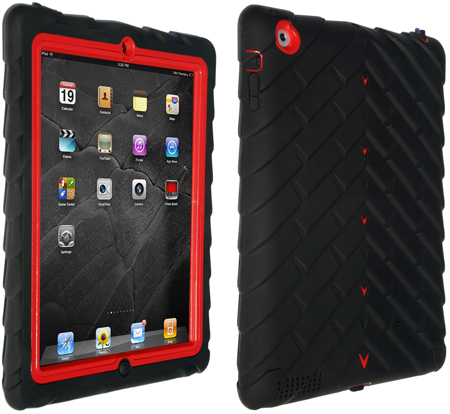 gumdrop_iPad2_Drop_Series_case.jpg