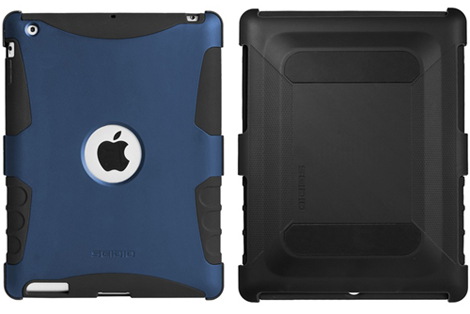 seidio_case_iPad2-BL-3.jpg