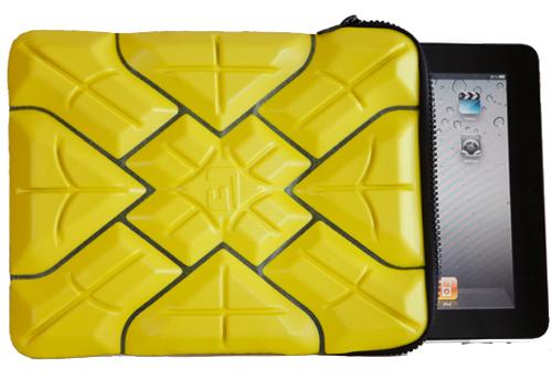 gfrom_extreme_sleeve_2_iPad2.jpg