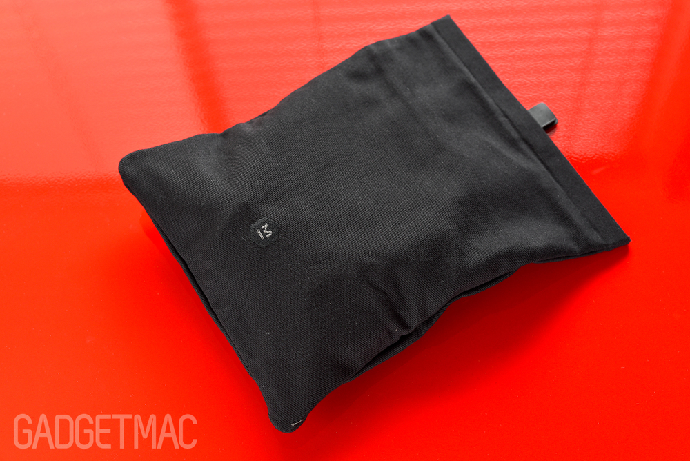 master_and_dynamic_mh40_canvas_protective_travel_carry_pouch.jpg
