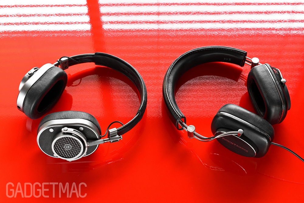 master_dynamic_mh40_compared_to_bowers_wilkins_p7_headphones.jpg