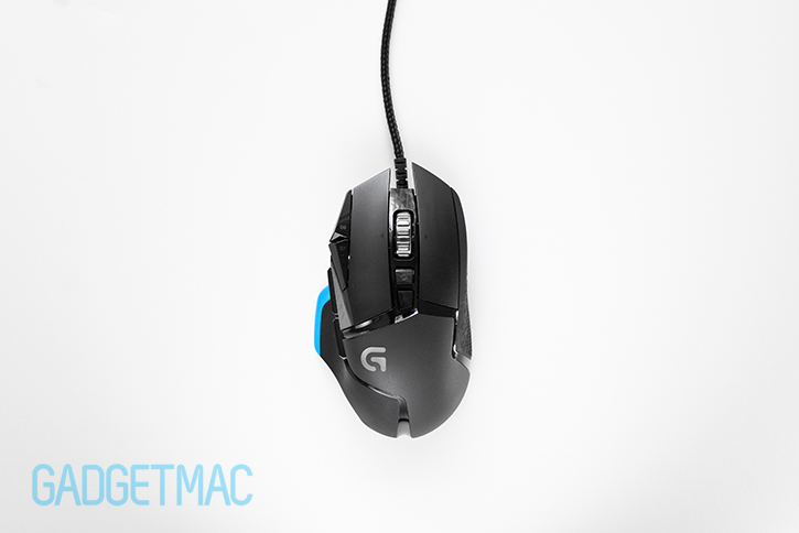 logitech_g502_proteus_core_gaming_mouse.jpg