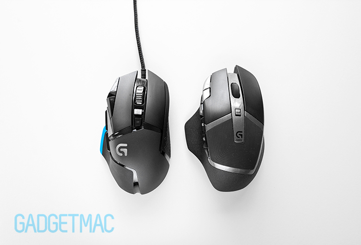 logitech_g502_proteus_core_vs_g602_gaming_mouse.jpg