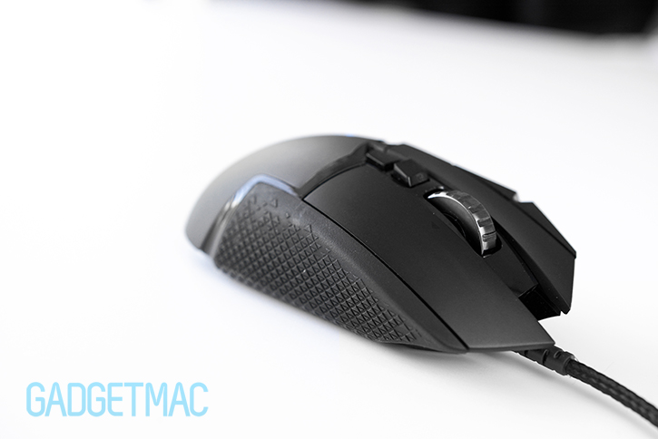 logitech_g502_proteus_core_gaming_mouse_right_side.jpg
