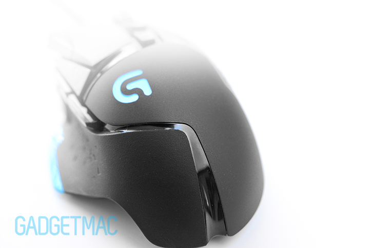 logitech_g502_proteus_core_gaming_mouse_palm_rest_grip.jpg