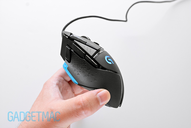 logitech_g502_proteus_core_gaming_mouse_left_thumb_rest_grip.jpg