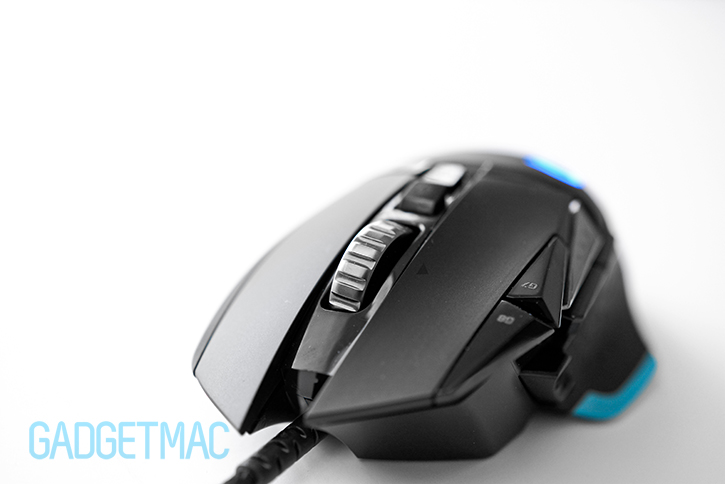 logitech_g502_proteus_core_hyper_fast_scroll_wheel.jpg
