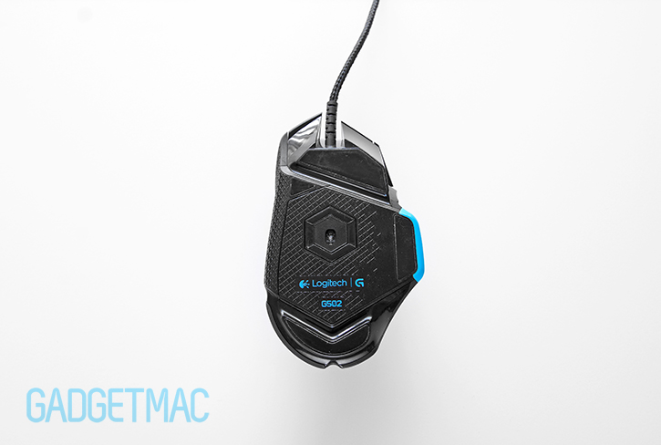 logitech_g502_proteus_core_gaming_mouse_bottom_sensor_magnet_cover.jpg