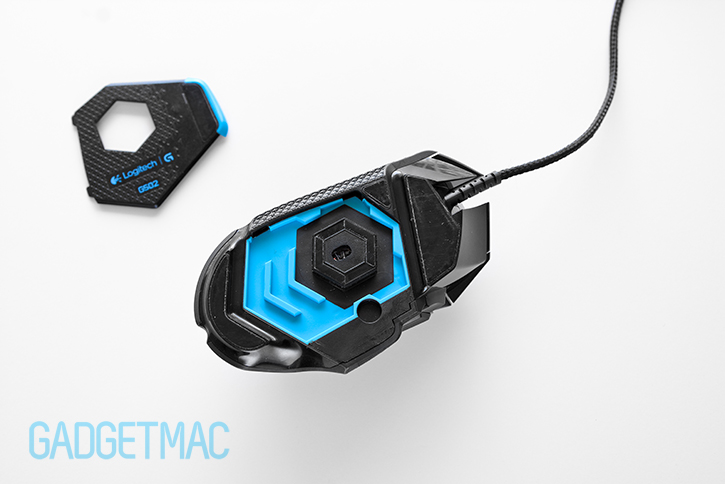logitech_g502_proteus_core_gaming_mouse_bottom.jpg