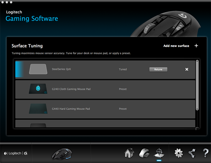 logitech_gaming_software_g502_surface_tuning.png