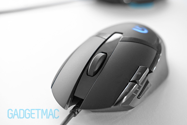 logitech_g402_hyperion_fury_gaming_mouse_scroll_wheel.jpg