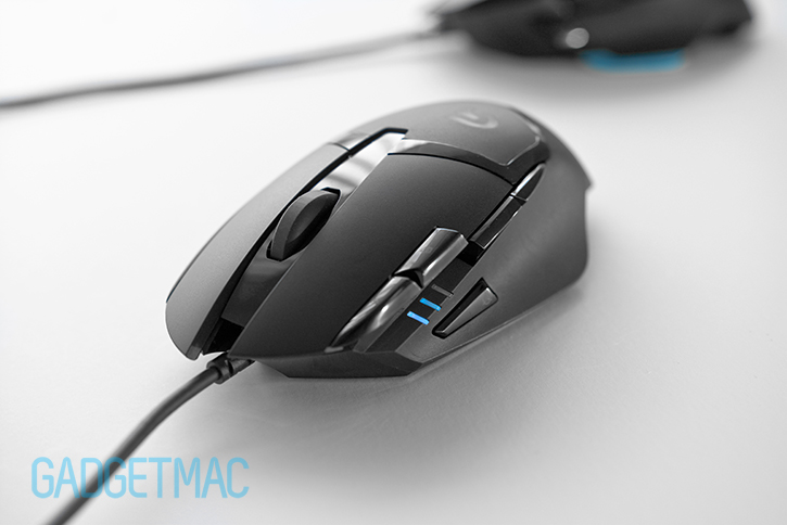logitech_g402_hyperion_fury_gaming_mouse_front.jpg