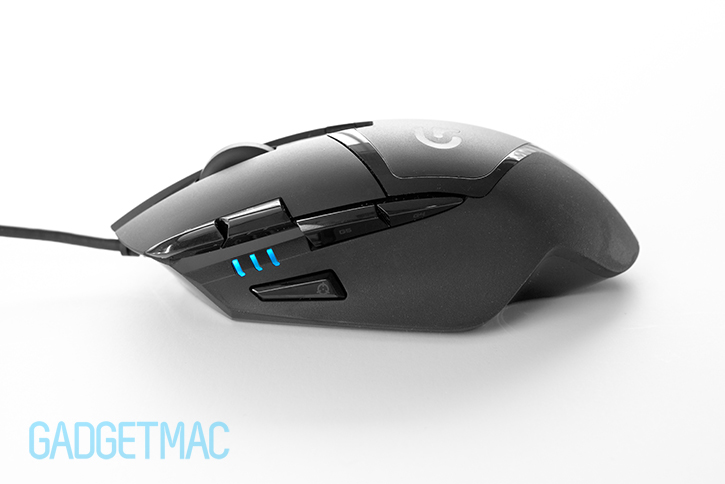 logitech_g402_hyperion_fury_gaming_mouse_side_buttons.jpg