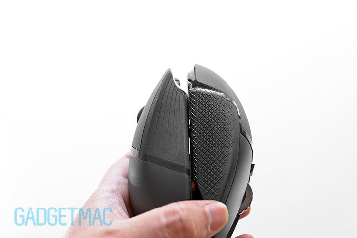 logitech_g402_vs_g502_grip.jpg