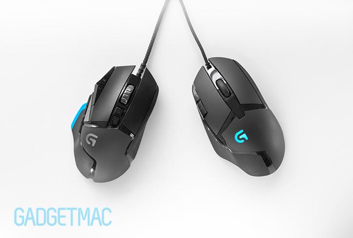 logitech_g402_hyperion_fury_vs_g502_proteus_core_gaming_mice.jpg