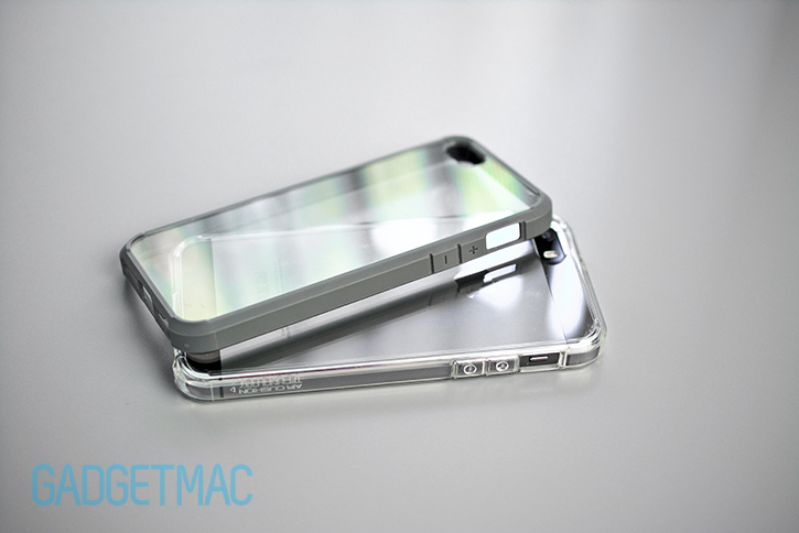 spigen_clear_ultra_hybrid_case_vs_matte_gray_ultra_hybrid_for_iphone_5s.jpg