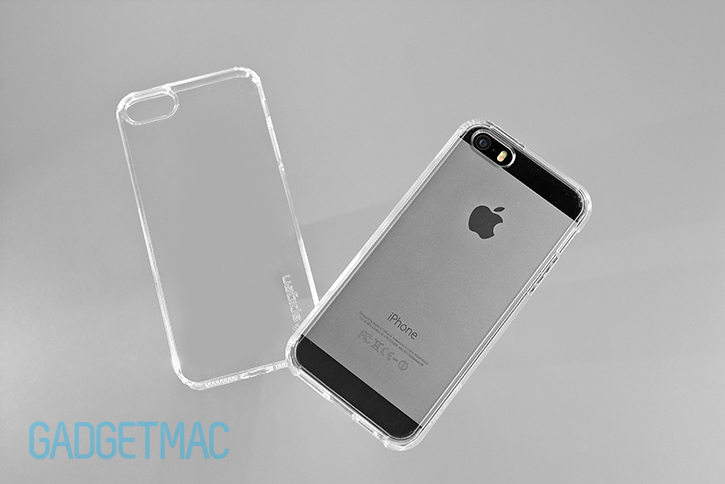 spigen_slim_clear_iphone_5s_cases_back_shell.jpg