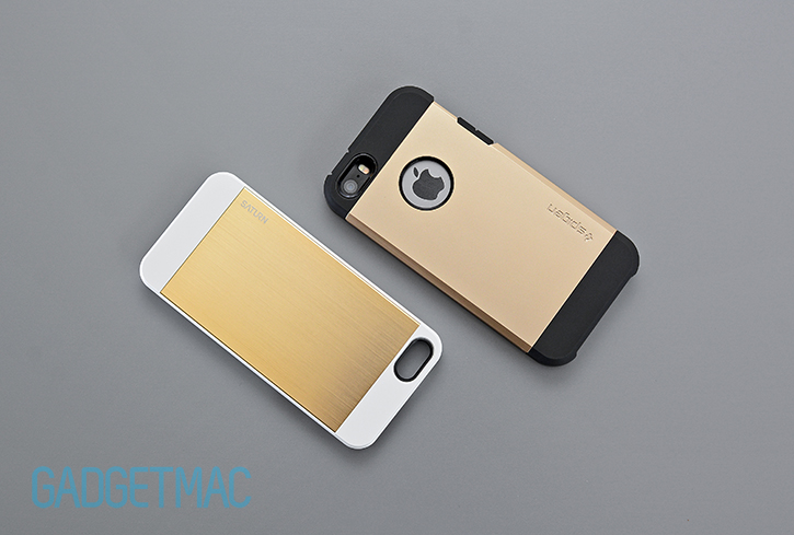 spigen_saturn_iphone_5s_case_champagne_gold_aluminum_tough_armor_case.jpg