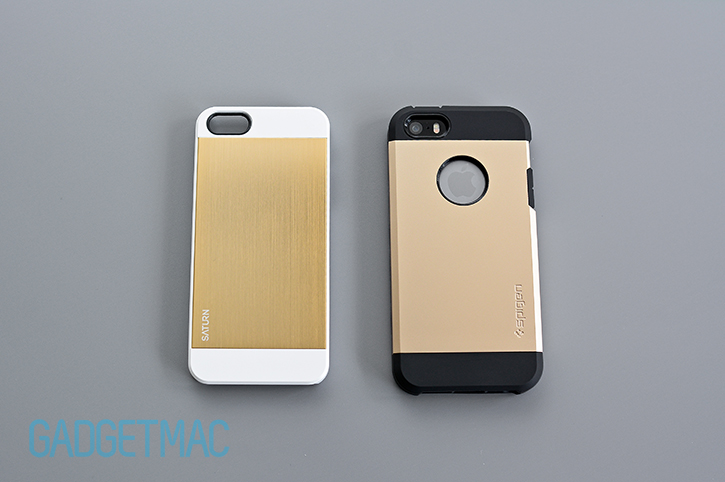 spigen_saturn_iphone_5s_case_champagne_gold_aluminum_tough_armor_cases.jpg