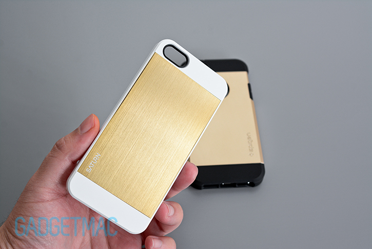 spigen_saturn_champagne_gold_brushed_aluminum_case_for_iphone_5s_back.jpg