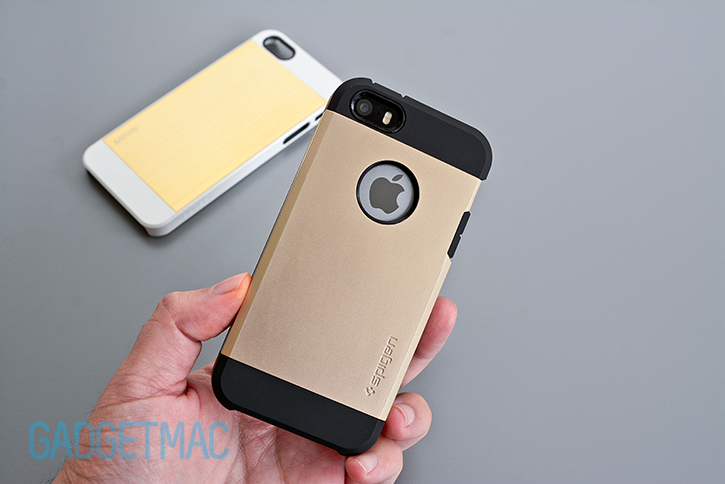 black and gold iphone 5s case spigen saturn tough armor champagne gold iphone 5s cases 1209