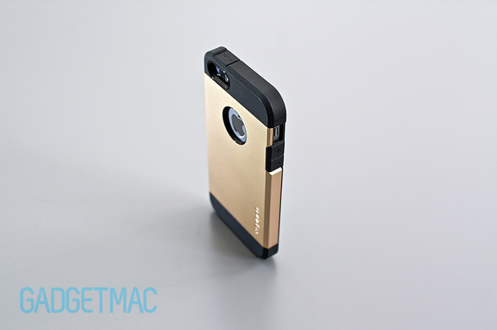 spigen_iphone_5s_5_champagne_gold_tough_armor_case.jpg
