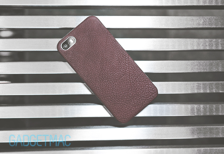 calypsocrystal_calypso_case_cabrio_aluminum_leather_brick_red_for_iphone_5s_top.jpg