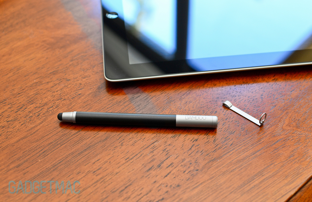bamboo_stylus_removable_clip.jpg