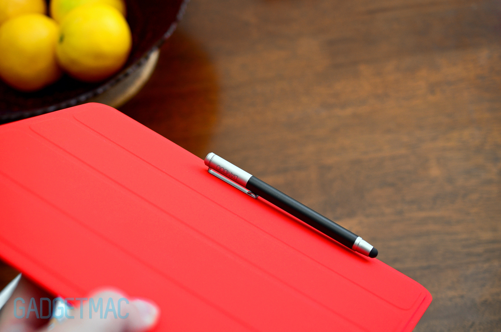 bamboo_stylus_ipad_smart_case.jpg