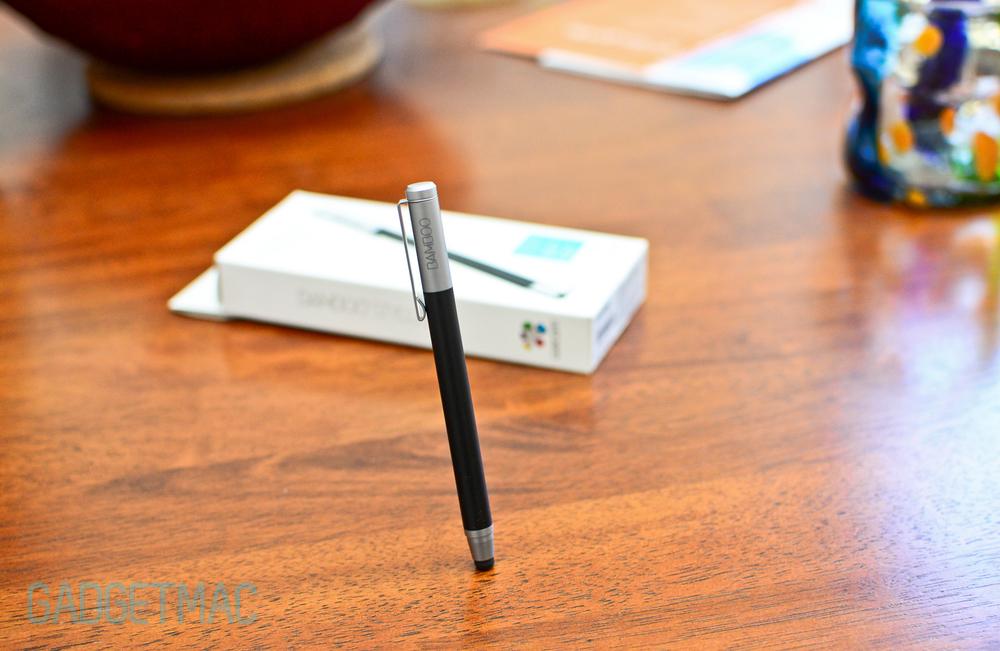 bamboo_solo_stylus.jpg