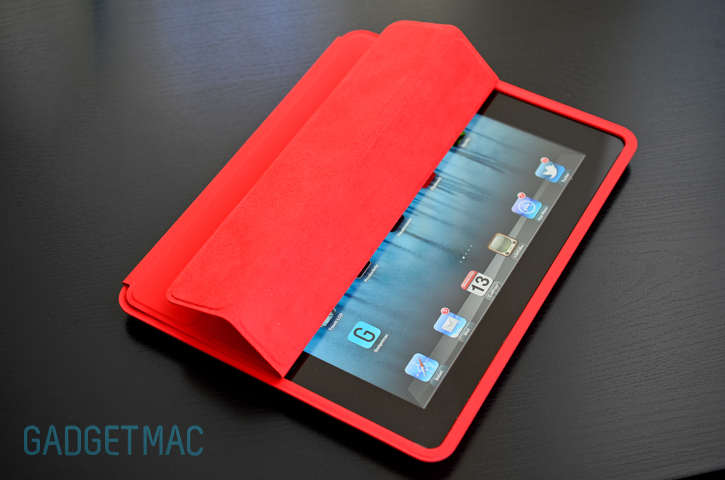 apple_ipad_case.jpg