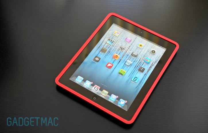 ipad_smart_case_by_apple.jpg