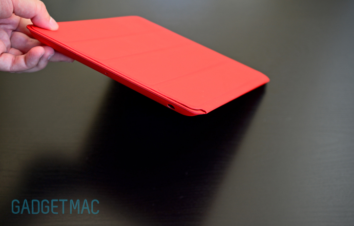 smart_case_for_ipad.jpg