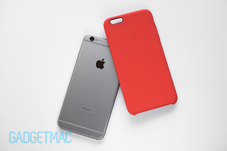 apple_iphone_6_plus_silicone_case_red.jpg