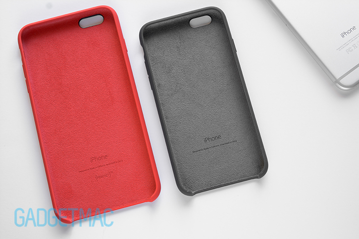 apple_official_iphone_6_iphone_6plus_silicone_cases_interior_lining.jpg