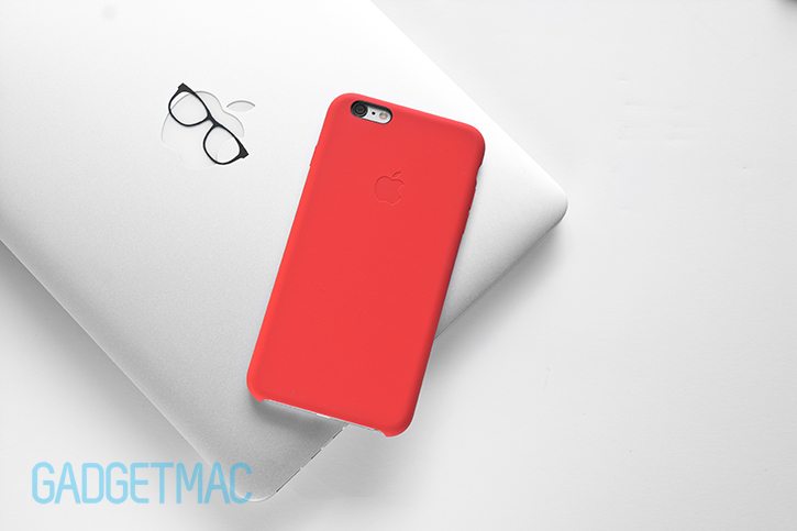 apple_iphone_6_plus_red_silicone_case_cover.jpg