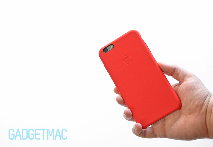 apple_iphone_6_plus_silicone_red_case.jpg