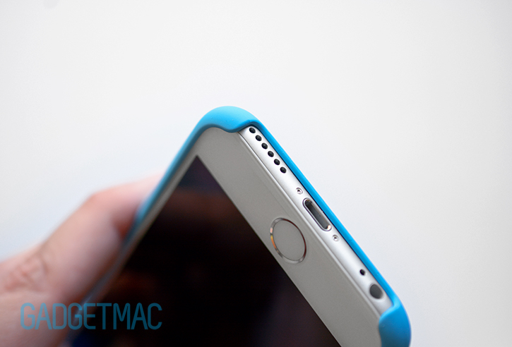 apple_silicone_case_for_iphone_6_bottom.jpg