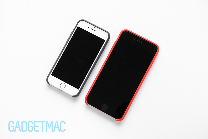apple_iphone_6_and_6_plus_silicone_case_cases_top.jpg