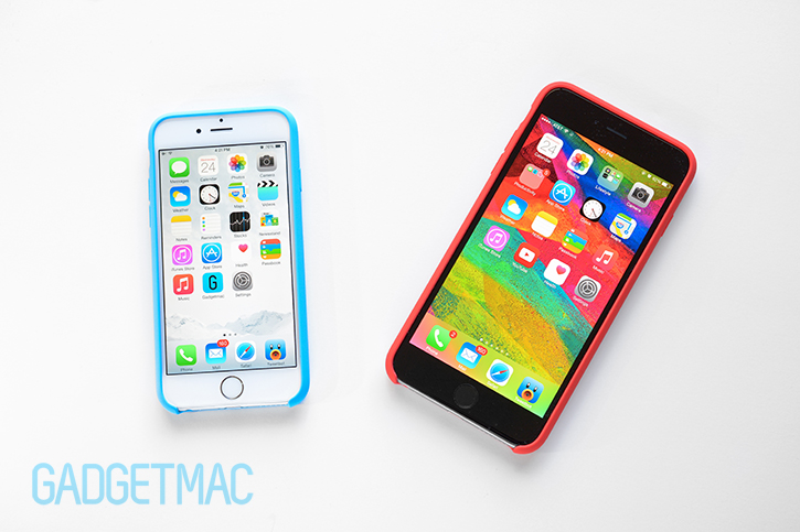 apple_iphone_6_6_plus_silicone_case_front_blue_vs_red.jpg