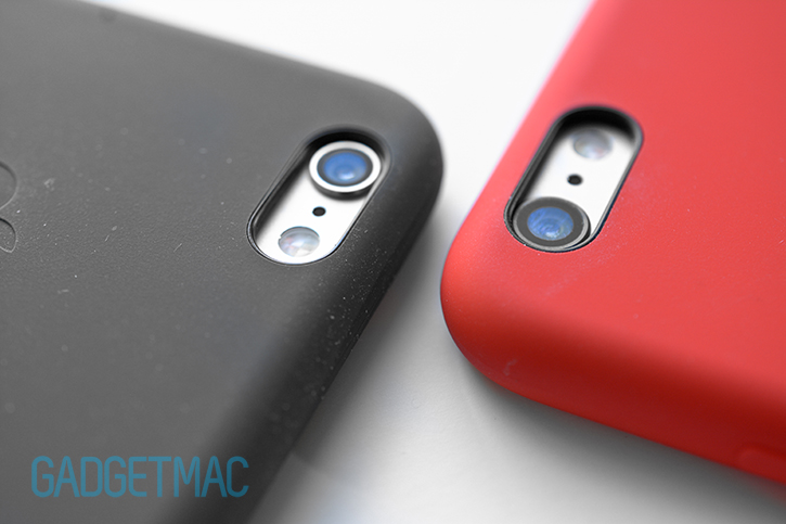 apple_iphone_6_and_iphone_6_plus_silicone_case_camera_cutout.jpg