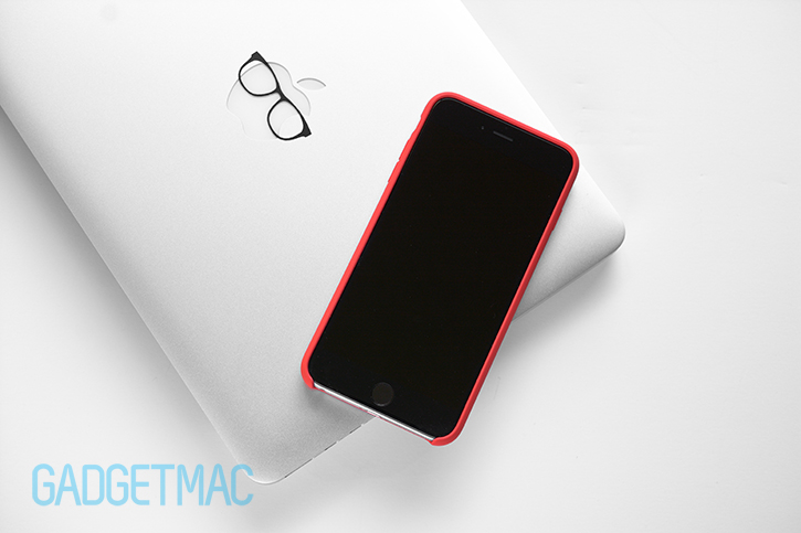 apple_iphone_6_plus_silicone_case_red_black.jpg