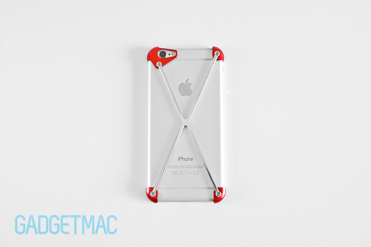 mod-3-radius-aluminum-iphone-6-case-red-silver.jpg